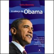 A Cabeça de Obama