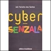 Cybersenzala