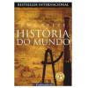 Uma Breve História do Mundo - 2ª Edição Revista e Atualizada