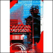 Coletivo Canal Motoboy