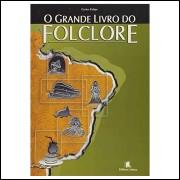 O Grande Livro do Folclore