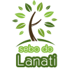Bibliografia Brasileira 1953