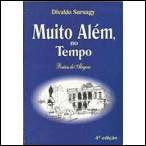 Muito Além no Tempo - Raízes de Alagoas