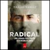 Radical - uma Jornada para Fora do Extremismo Islâmico