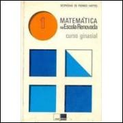 Matemática na  Escola Renovada