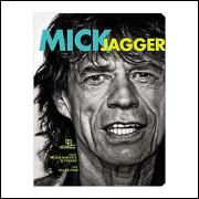 Mick Jager
