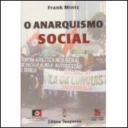 O Anarquismo Social