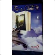 Faz de Conto 3 - Make Believe 3 - Edição Bilíngue