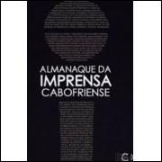 Almanaque da Imprensa Cabofriense