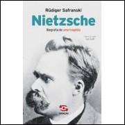 Nietzsche - Biografia de uma Tragédia