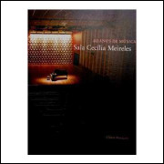 40 Anos de Música - Sala Cecília Meireles