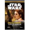 Star Wars - Império e Rebelião: o Fio da Navalha