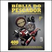 Bíblia do Pescador Ano 27