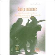 Dança Imanente