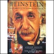 Einstein os 100 Anos da Teoria da Relatividade