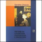 Síntese da Literatura Portuguesa e Brasileira