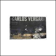 Carlos Vergara - Fotografias