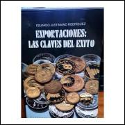 Exportaciones - las Claves del Exito