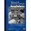 Manual de Normas e Rotinas Hospitalares