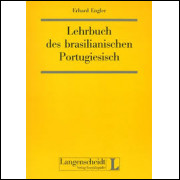 Lehrbuch des Brasilianischen Portugiesisch
