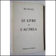 Le Livre de Lau Dela