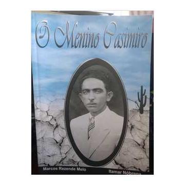 O Menino Casimiro