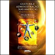 Cultura e Administração Nas Américas