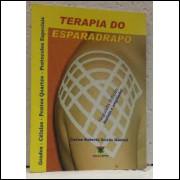 Terapia do Esparadrapo