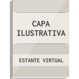 Julio César - Biografia Novelada