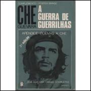 Che Guevara - a Guerra de Guerrilhas - Volume 3