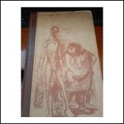 Dom Quixote de La Mancha - Coleção Monumentos da Cultura Universal V 1