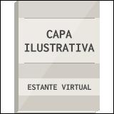 Lista Telefônica Telesp 9394 - Noroeste Paulista