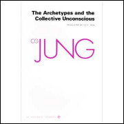The Archetypes and the Collective Unconscious Volume 9 Parte 1