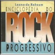 Enciclopédia do Rock Progressivo