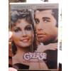 DVD Grease Nos Tempos da Brilhantina - Paramount Collection
