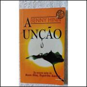 A Unção - Best Seller - 2 Edição