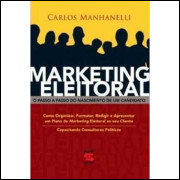 Marketing Eleitoral