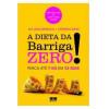 A Dieta da Barriga Zero!