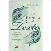 A Fórmula do Texto