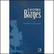 A Secretária de Borges