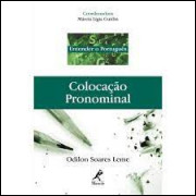 Colocação Pronomial