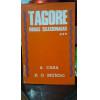 A Casa e o Mundo - Tagore - Obras Selecionadas - Volume III