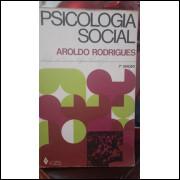 Psicologia Social - 7ª Edição