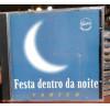 CD Festa Dentro da Noite - Vadico