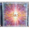 CD Estrela Guia