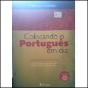Colocando o Português Em Dia