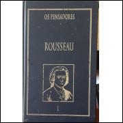 Rousseau - Volume I