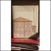 Villa Berloni Ex Almerici a Candelara - Grupo Berloni Pesaro