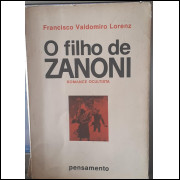 O Filho de Zanoni