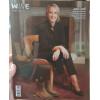 Revista Wine Nº 138 - Julie Cavil